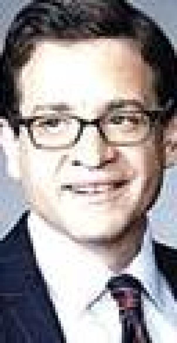 gloednieuw op voet schoten van bespaar tot 80% Princeton Professor Looks At Political Polarization | The ...