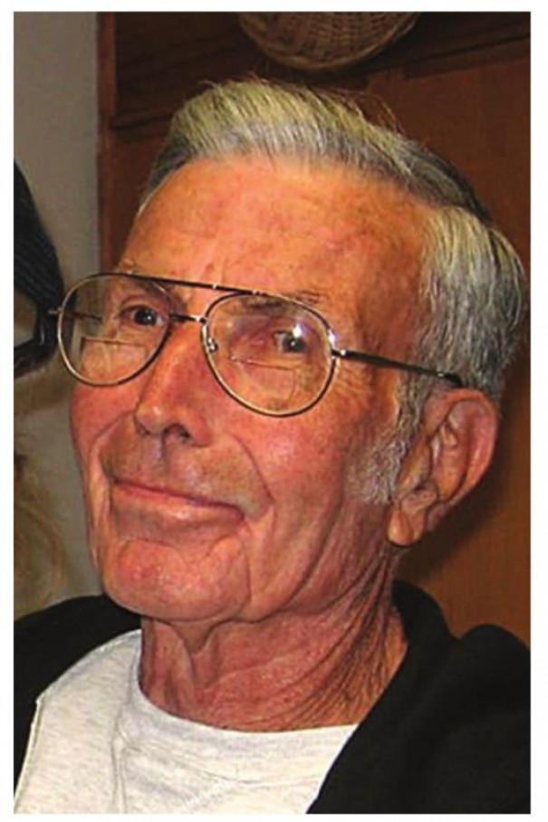 Johnnie Fitzgerald Jr.
